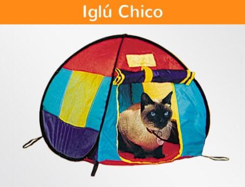 Iglú Chico ** AGOTADO **