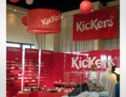 Newsletter 2: Kickers