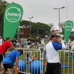 Fiestas Mayas Jumbo 10K