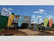 AAPRESID en Expoagro 2013