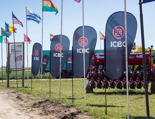 Newsletter 25 – Abril 2015: ICBC