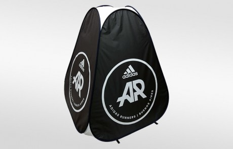 Adidas Pyramid